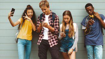 El estudio de Oxford sobre Adolescentes, tecnología y salud mental