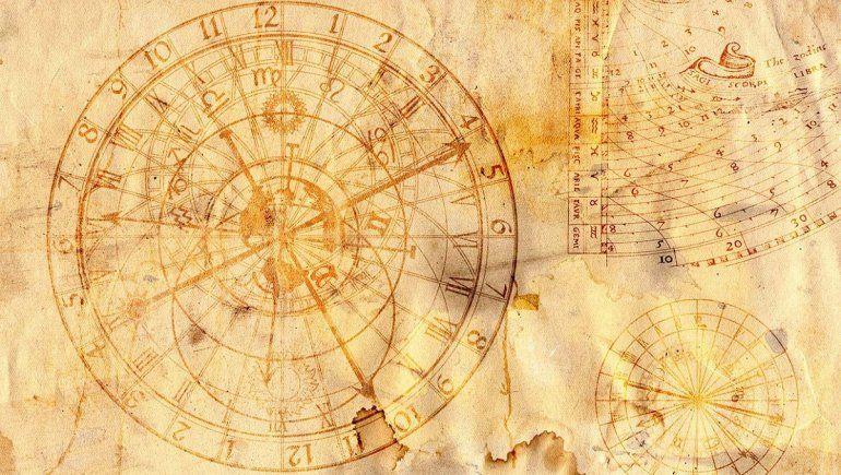 Horóscopo: predicciones de este jueves