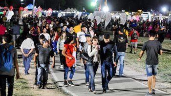 ¡Confirmado! Será un verano sin Fiesta de la Confluencia en Neuquén