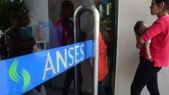 Anses: ¿Cuándo cobran los beneficiarios de AUH?