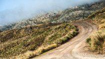 Argentina no está en el calendario 2022 del Rally Mundial