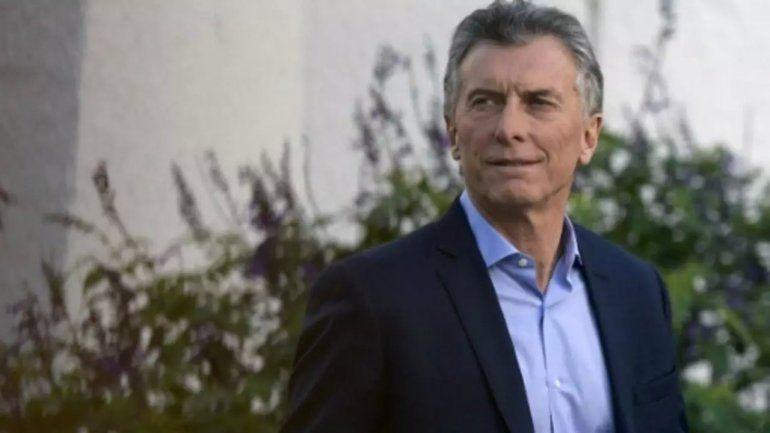 Vacunas VIP: Macri criticó a Nación y destacó la trasparencia de Capital Federal