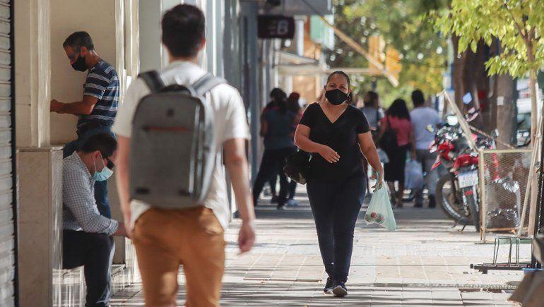 COVID-19: Río Negro continuará con las mismas medidas tras el anuncio de Nación