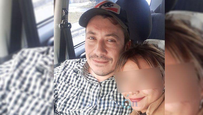 Degollaron a un militante y detuvieron a su novia