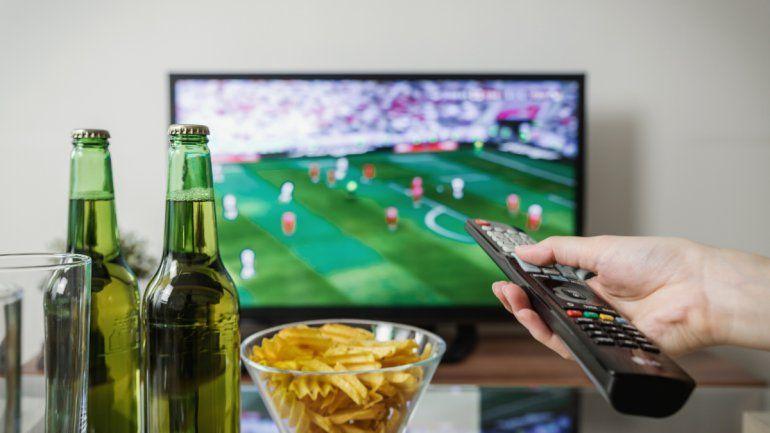 Bronca con TyC por partidos que no se ven: qué canal pasa cada juego de la Copa América