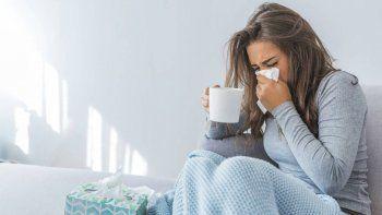 Los signos del zodiaco más propensos a contraer enfermedades infecciosas
