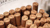 el corcho: uno de los grandes desconocidos del vino