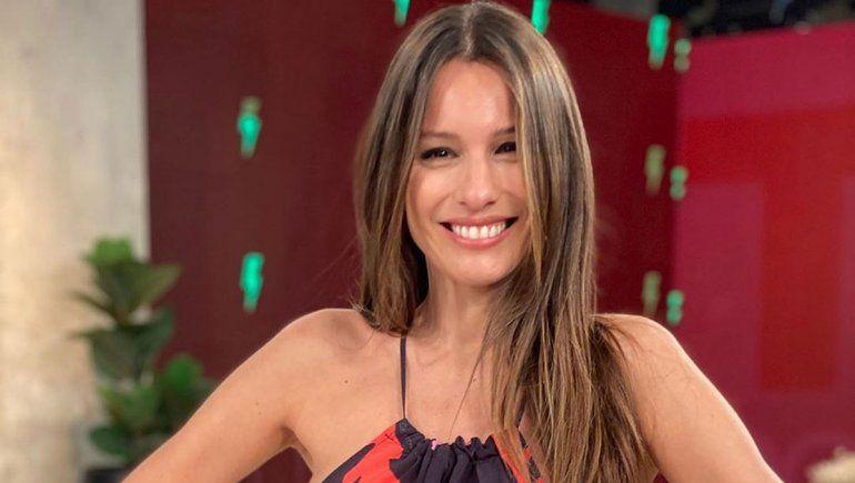 Yanina Latorre liquidó a Pampita