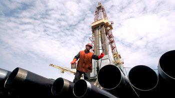 El efecto multiplicador del petróleo en el mercado laboral