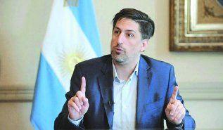 Será la propuesta del ministro de Eduación, Nicolás Trotta.