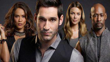 lucifer: cameo sorpresa para fin de la quinta temporada