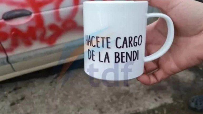 Foto: Actualidad TDF.