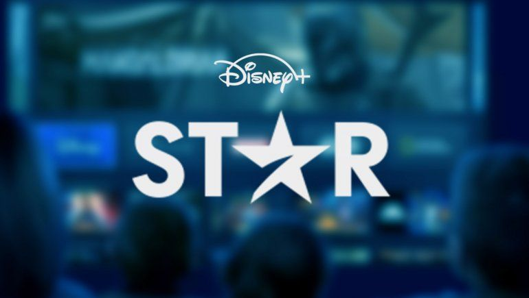 Star Plus: 4 razones para contratar el servicio.