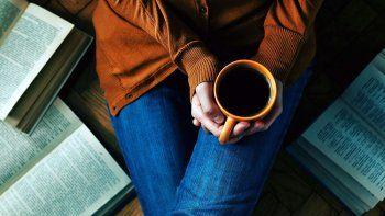 siguen llegando mas buenas noticias para los amantes del cafe