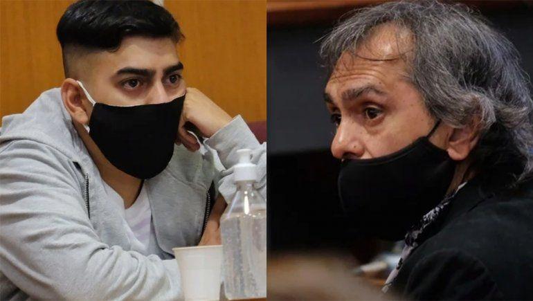 Comenzó el juicio por abuso contra el hijo de uno de los Nocheros: qué declaró la víctima