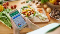 el autocontrol digital puede ayudar a luchar contra la obesidad