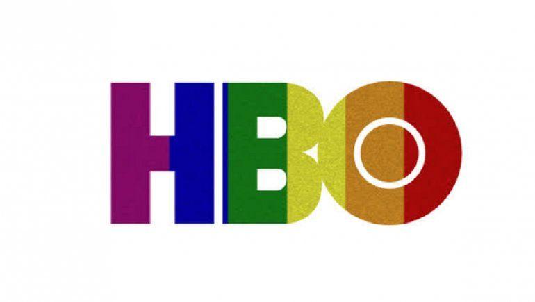 HBO: contenido para ver enmarcado en el Orgullo Gay