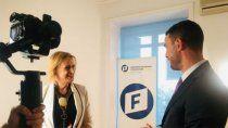 #femalefoward: el rol de las mujeres en el mundo empresarial digital