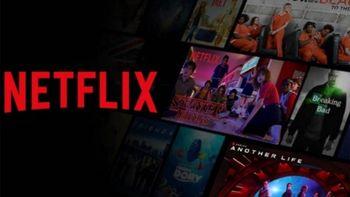 Netflix aumentó sus tarifas en Argentina