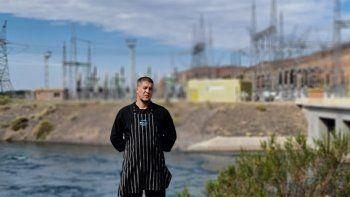 cocinar en pandemia: nacho avila, chef de planicie banderita