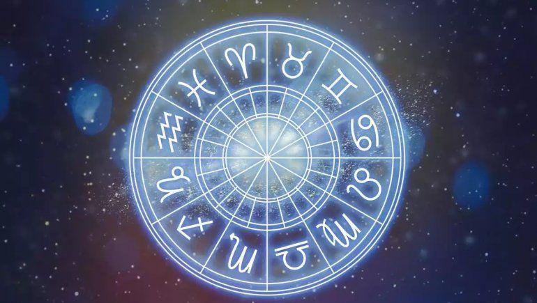 Predicciones del horóscopo de este martes 10 de agosto