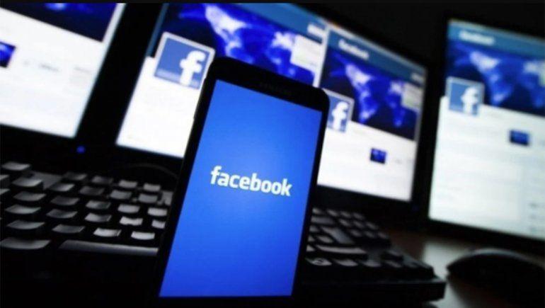 Facebook añade la función de experto a los grupos