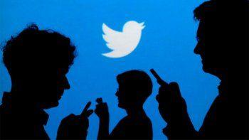 la india planea nuevos controles en las redes sociales