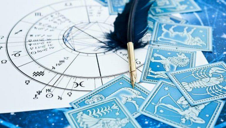 Predicciones del horóscopo de este lunes, 18 de enero de 2021