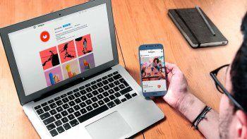Instagram añade nuevas funciones para ganar dinero