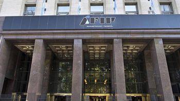AFIP habilitó la adhesión a la moratoria para monotributistas