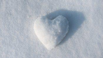 Conocé los signos del zodíaco más fríos a la hora de amar