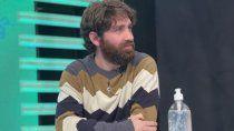 polemica en la tv publica: periodista denuncio que lo echaron por hablar de formosa