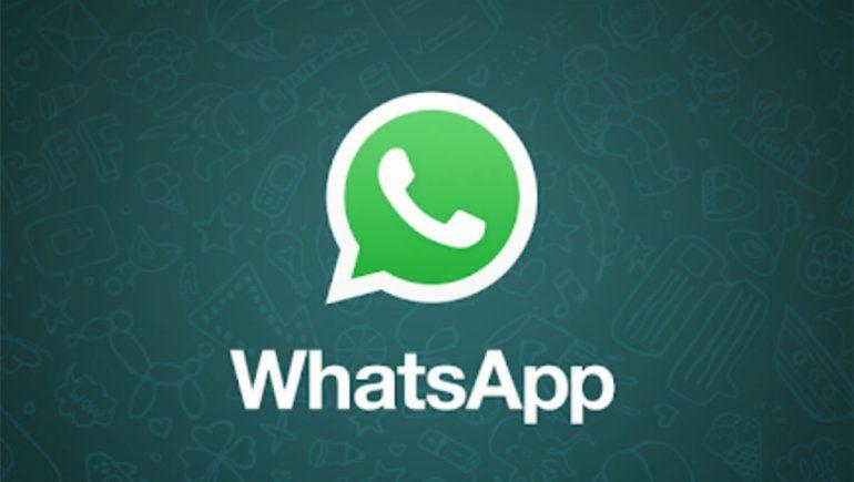 WhatsApp silenciará las conversaciones  cuando se archiven con el nuevo Leer después