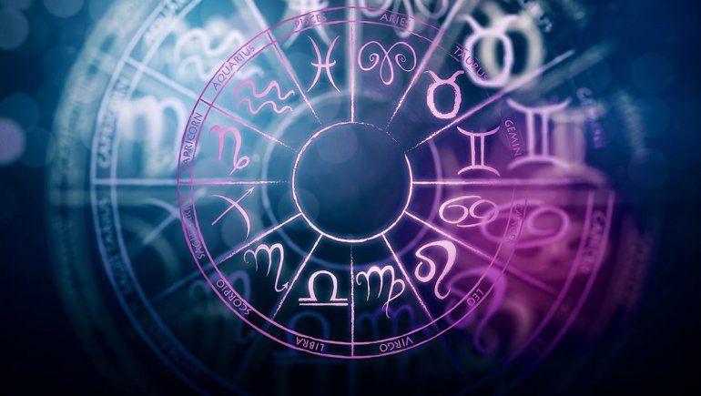Predicciones del horóscopo de este lunes 12 de abril