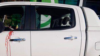 Un mecánico jubilado de 72 años mató a tiros a dos ladrones