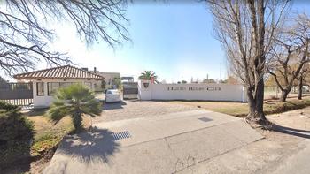 Otros dos violentos ataques de rugbiers sacuden a Salta y Mendoza