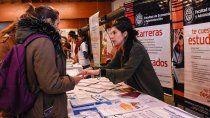 los neuquinos tendran un app para elegir su carrera universitaria