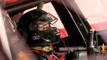 Diego Azar marcó el rumbo en el arranque del Top Race en Concepción del Uruguay