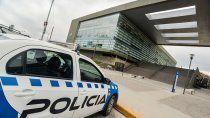 convocan a testigos del accidente en que policia atropello una mujer