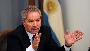 Nueva abstención de Argentina contra Nicaragua genera controversia en la ONU