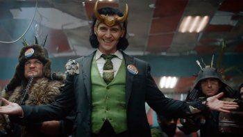 Disney Plus: esto es lo que debés saber para disfrutar de Loki.