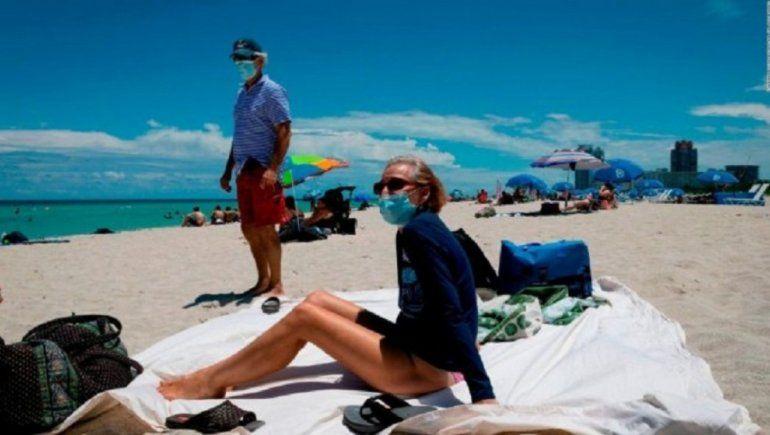 Las precauciones que hay que tomar durante las vacaciones