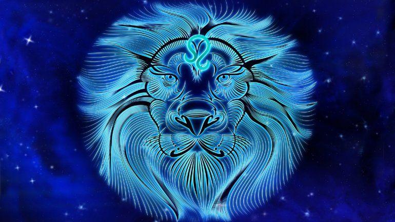 Zodiaco: julio le dará cuatro semanas de buena suerte a Leo