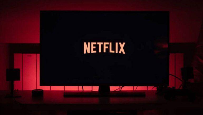 Netflix se mete en el mundo de los podcast