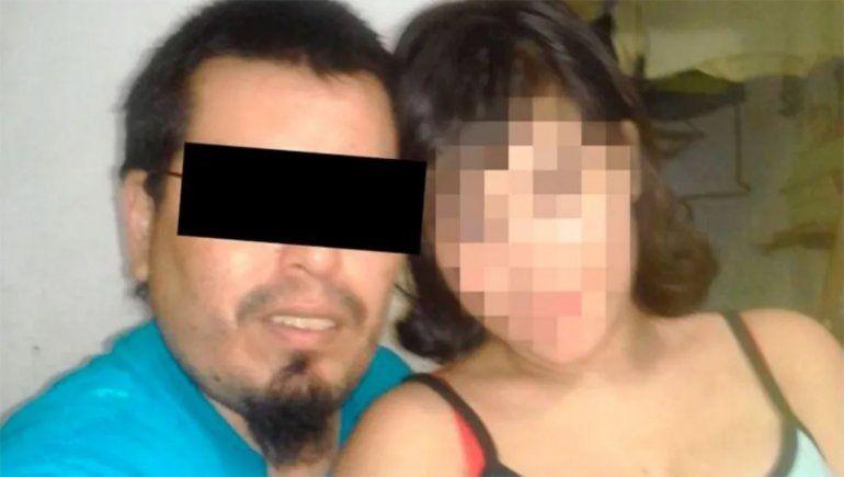 Pareja violaba y prostituía a una nena de 12 años: vecinos intentaron linchar a los detenidos