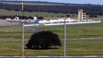 La Pampa volverá a tener una fecha de Súper TC2000