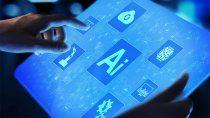 europa quiere limitar el uso de la inteligencia artificial en la sociedad