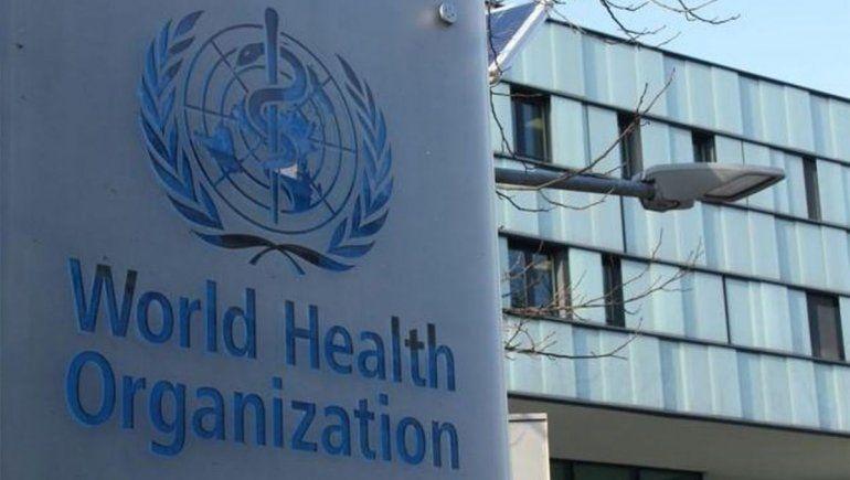 Según la OMS la inmunidad del rebaño no llegara en 2021