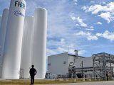 Hidrógeno: un protagonista para la descarbonización