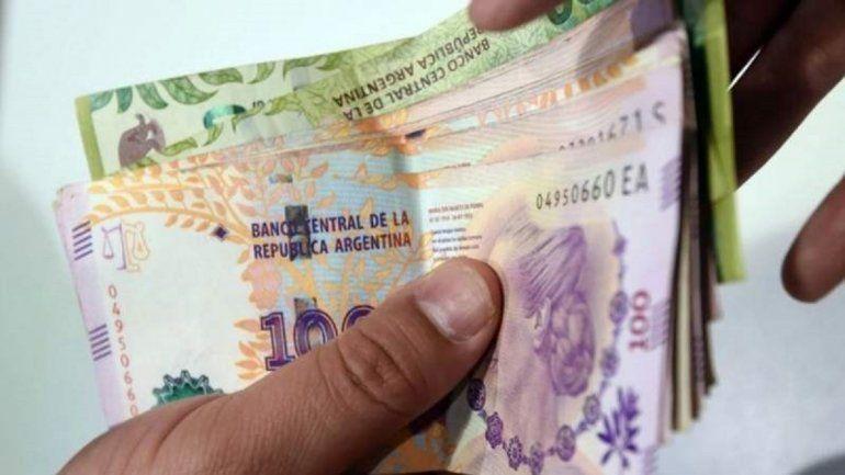 Sin el IFE, los reemplazos para diciembre que propone el Gobierno Nacional